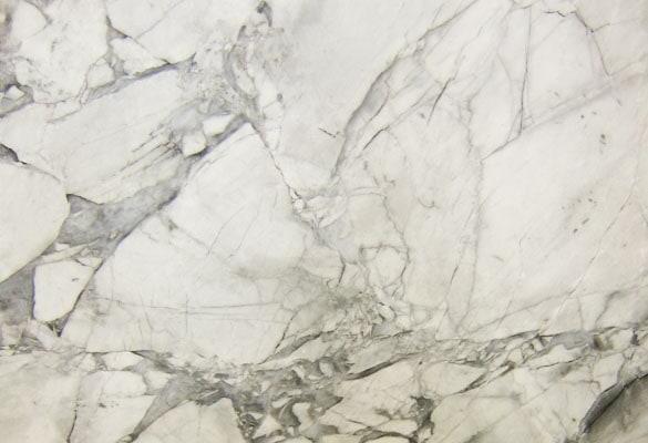 meta marble granite. Black Bedroom Furniture Sets. Home Design Ideas